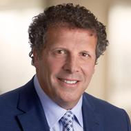 David Weisdorf, CPA, CA