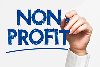 accounting services for non profit organizations in toronto