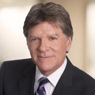 Jeffrey B. Brockman, CPA, CA